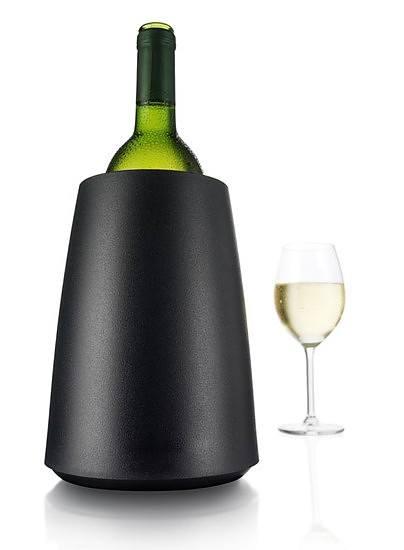 Schładzacz do wina Vacu Vin