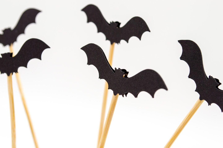 Ozdoby na Halloween – pomysły na dekoracje halloweenowe do domu