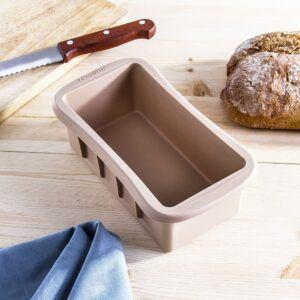 Naczynia do wypieku chleba