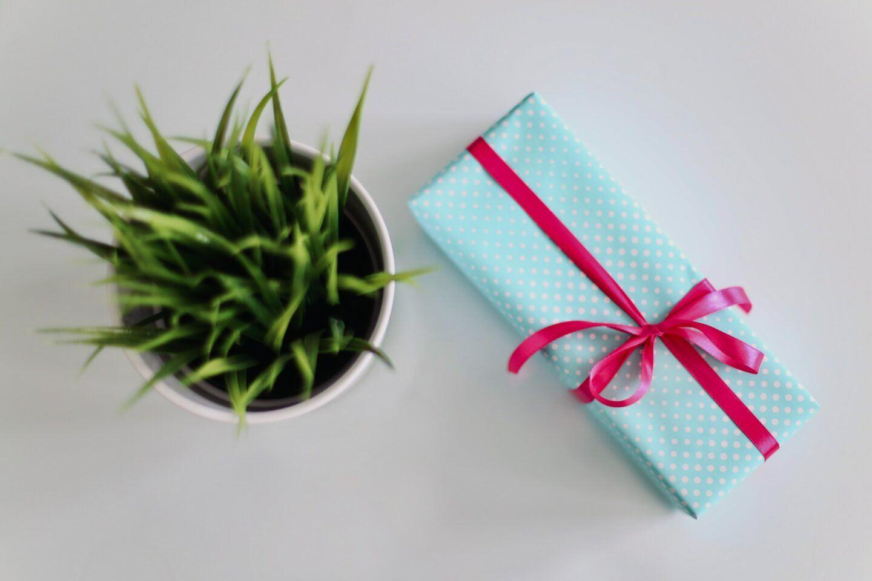 Jaki prezent kupić na parapetówkę? Lista pomysłów