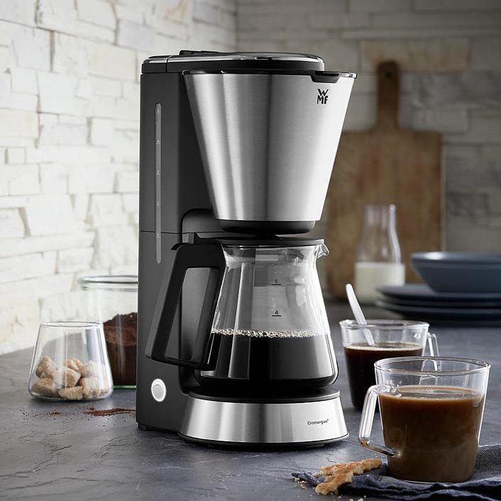 Kawiarka czy ekspres przelewowy