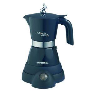 Kawiarka elektryczna Ariete Mokina