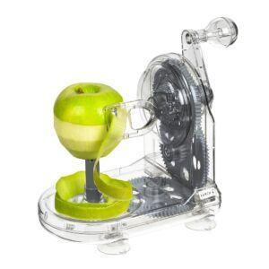 Maszynka do obierania jabłek Lurch