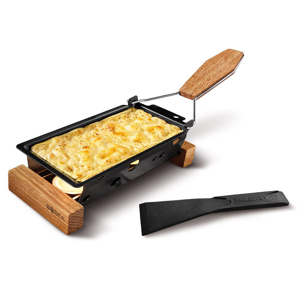 Raclette do zapiekania BOSKA