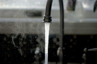 Ile wlać wody do szybkowaru