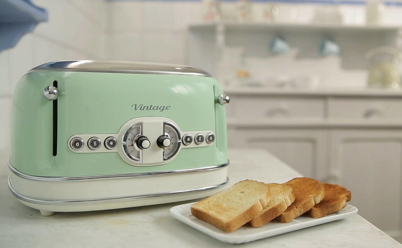 Włoska marka Ariete – najciekawsze serie do kuchni i domu