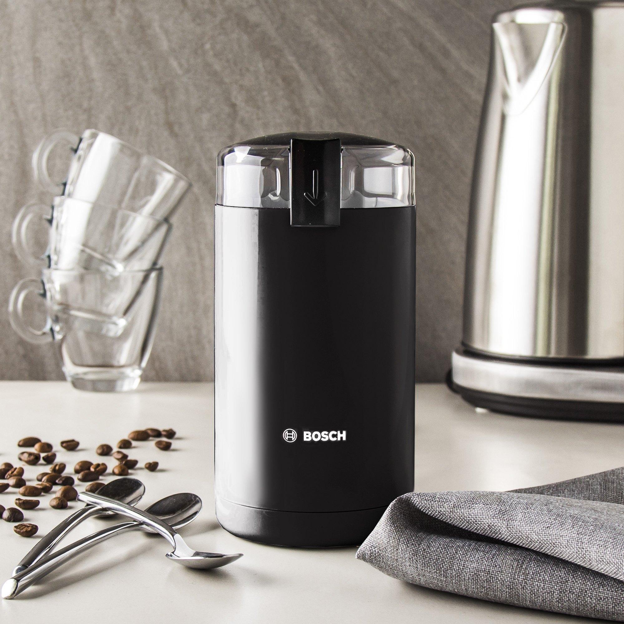 Młynek do kawy elektryczny Bosch