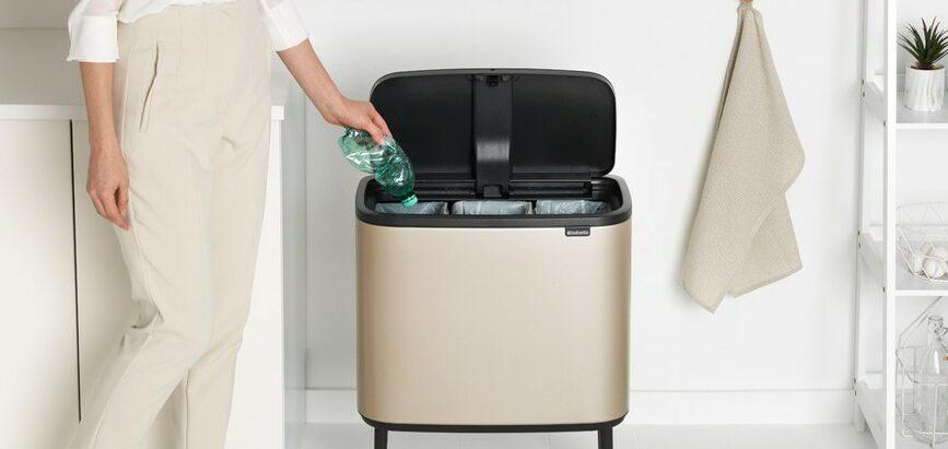 Które śmieci rozkładają się najdłużej? Sprawdź, jak możesz ulżyć planecie
