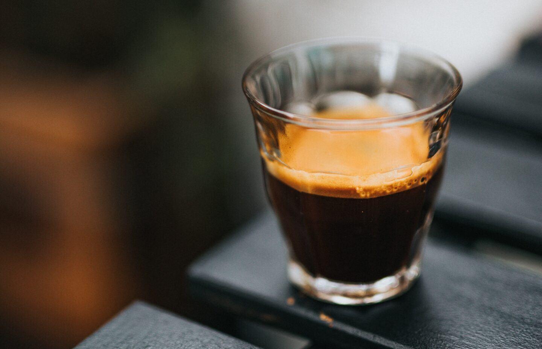 Jak zrobić espresso bez ekspresu?