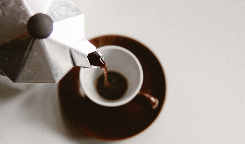 Kawa barraquito – jak zrobić?