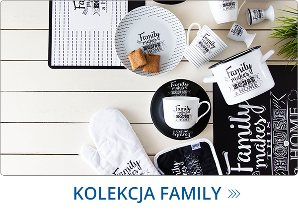 banner_2_kolumny_Seria Family Makes House a Home