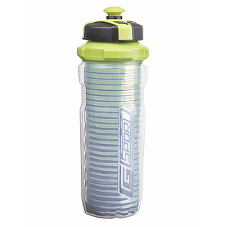 Bidon plastikowy COOL GEAR ENDURANCE LIME 0,7 l