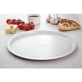 Blacha do pizzy GUARDINI KERAMIA 32 cm