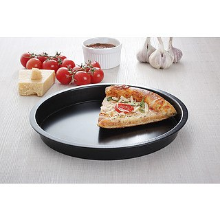Blacha do pizzy SPINWAR VERONA 24 cm