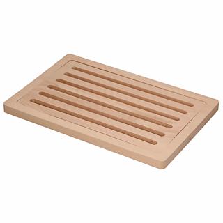 Deski Kuchenne Drewniane Sklep Garneczkipl