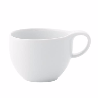 Filiżanka porcelanowa do cappuccino KAHLA TAO 300 ml