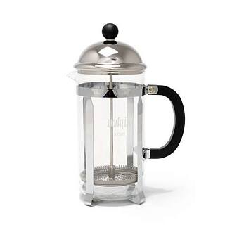 French press / Zaparzacz do kawy tłokowy szklany LA CAFETIERE OPTIMA 1 l
