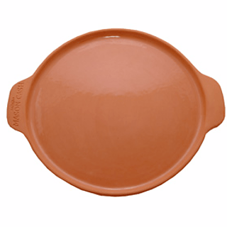 Kamień do pizzy MASON CASH TERRACOTTA 35 cm
