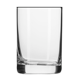 Komplet 6 szklanek KROSNO BASIC GLASS 100 ml