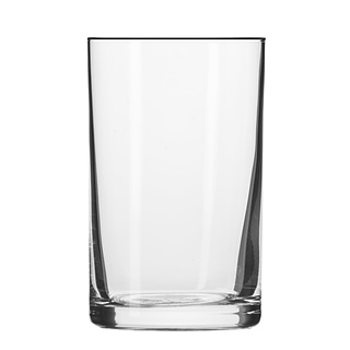 Komplet 6 szklanek KROSNO BASIC GLASS 150 ml