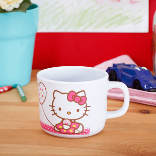 Kubek / Filiżanka HELLO KITTY 230 ml