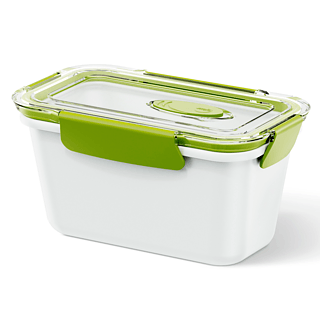 Lunch box plastikowy EMSA BENTO BOX MAŁY