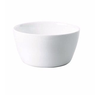 Miska porcelanowa KAHLA FIVE SENSES 14 cm