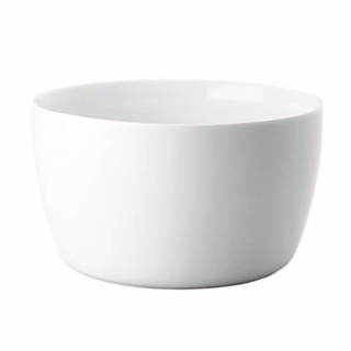 Miska porcelanowa KAHLA FIVE SENSES 16 cm