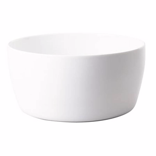 Miska porcelanowa KAHLA FIVE SENSES 25 cm