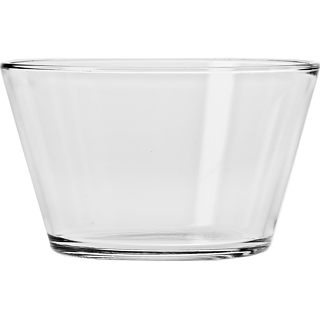 Miska szklana KROSNO BASIC GLASS 0,5 l