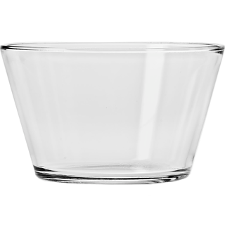 Miska szklana KROSNO BASIC GLASS 1,3 l