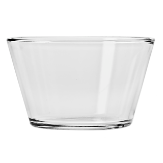 Miska szklana KROSNO BASIC GLASS 2 l