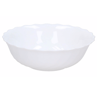 Salaterka porcelanowa LUMINARC TRIANON 0,4 l