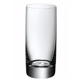 Szklanka do drinków WMF EASY PLUS 350 ml
