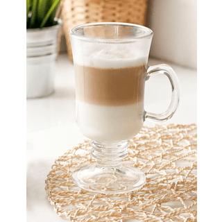 Szklanka do irish coffee GUSTO 240 ml