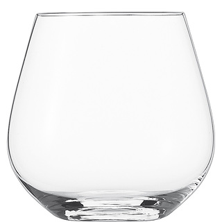 Szklanka do napojów szklana SCHOTT ZWIESEL BASIC BAR SHORT 604 ml