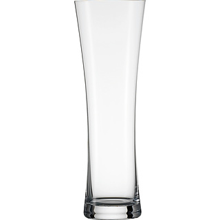Szklanka do piwa szklana SCHOTT ZWIESEL BASIC BAR WIKI 500 ml