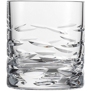 Szklanka do whisky szklana SCHOTT ZWIESEL BASIC BAR SURFING 275 ml