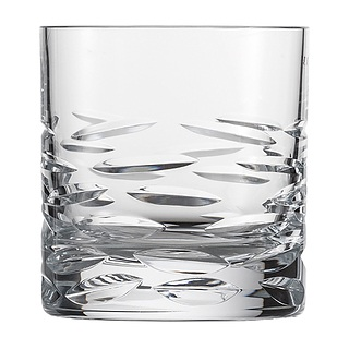 Szklanka do whisky szklana SCHOTT ZWIESEL BASIC BAR SURFING 370 ml