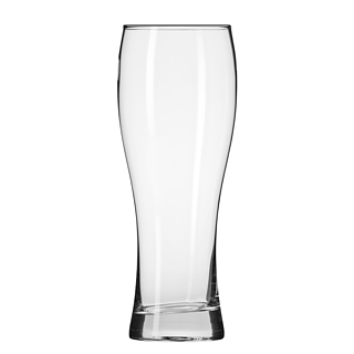 Szklanki do piwa szklane KROSNO BASIC GLASS 500 ml 6 szt.
