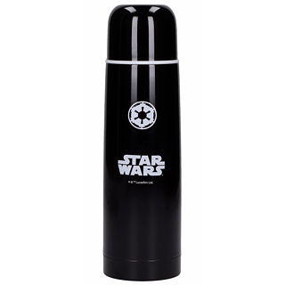 Termos STAR WARS THE FIGHTER 0,5 l