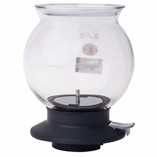 Zaparzacz do herbaty HARIO LARGO TEA DRIPPER 0,8 l