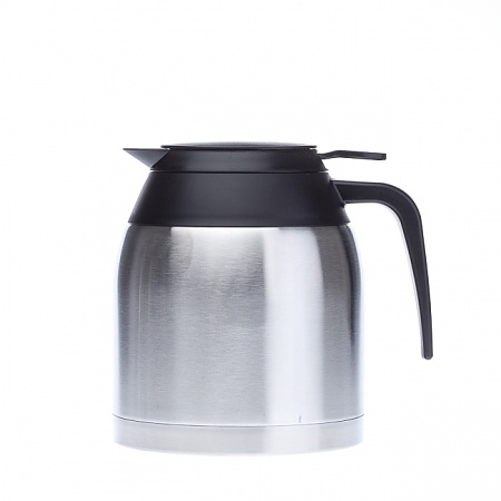 Ekspres do kawy przelewowy BONAVITA 8 CUP STAINLESS STEEL CARAFE COFFEE BREWER 1500 W
