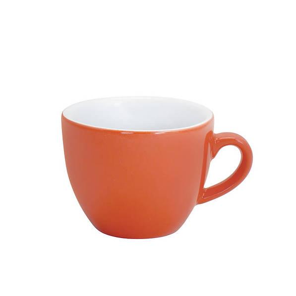 PORZELLAN Tasse Kaffeebecher Teebecher Becher 80 ml Espressotasse