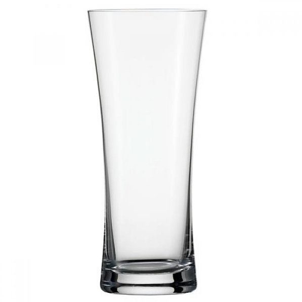 Szklanka do piwa szklana SCHOTT ZWIESEL BASIC BAR CARMEN 300 ml