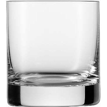 Szklanka do whisky szklana SCHOTT ZWIESEL PARIS 280 ml