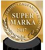 _dlaczego_nagr_super_marka_2017.png