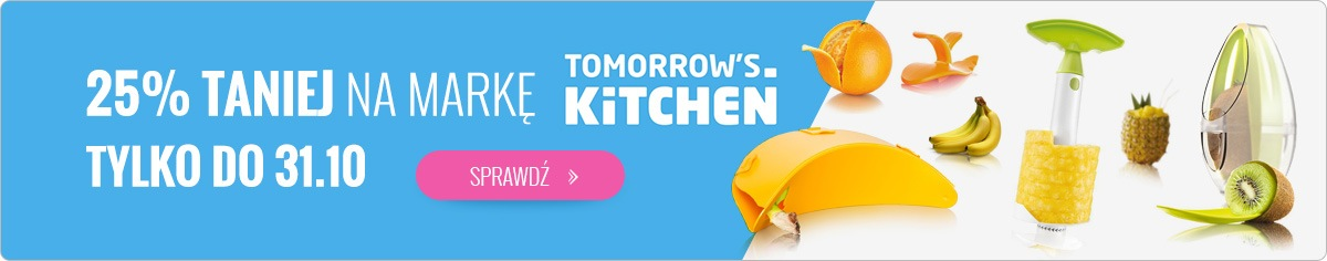 -25% tomorrows kitchen