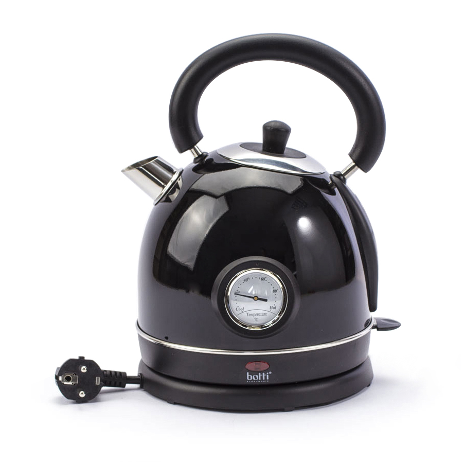 czajnik-elektryczny-bezprzewodowy-stalowy-botti--milo-czarny-1-8-l_3.jpg