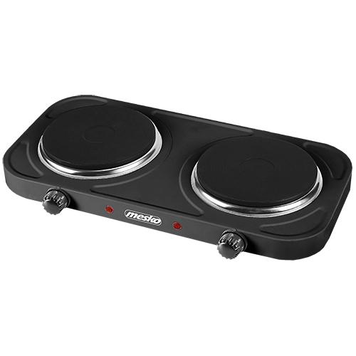 kuchenka-elektryczna-mesko-electric-stove-czarna.jpg